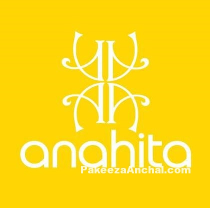 Anahita Top 5 designer boutiques of Hyderabad-PakeezaAnchal.com
