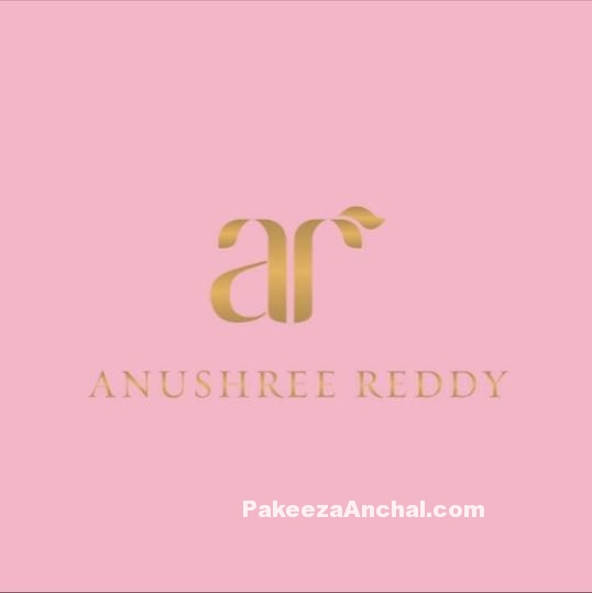 Anushree Reddy Top 5 designer boutiques of Hyderabad-PakeezaAnchal.com