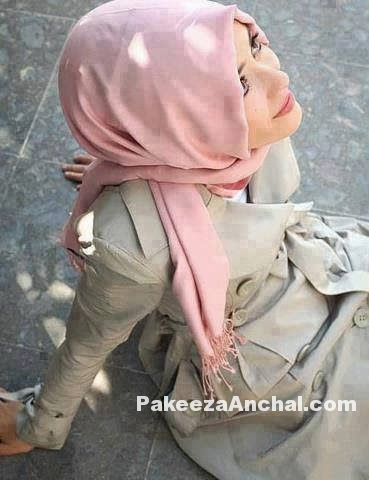 girl-thnking-in-hijab-dp-girl-pictures-for-whatsapp-pakeezaanchal-com