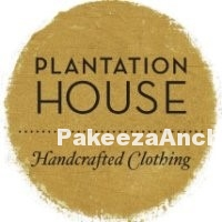 Plantation House Top 5 designer boutiques of Hyderabad-PakeezaAnchal.com